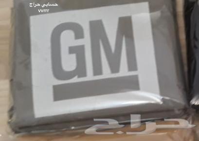 »  تلبيسة GM