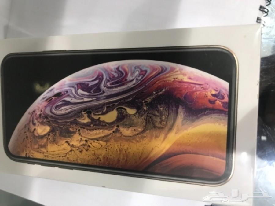 SAR 2000 / Apple iPhone 7 Plus, 128 GB, Black, 4G LTE
