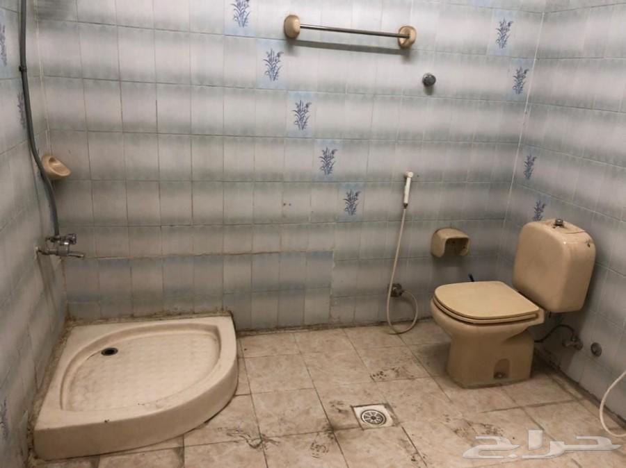 شقة للايجار ب12000 الف