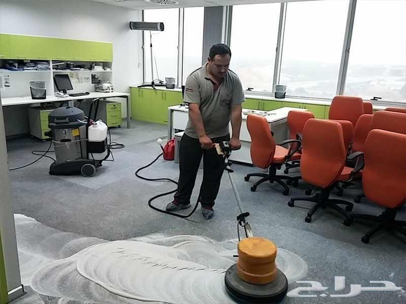 تسليك مجاري بالرياض تنظيف خزانات