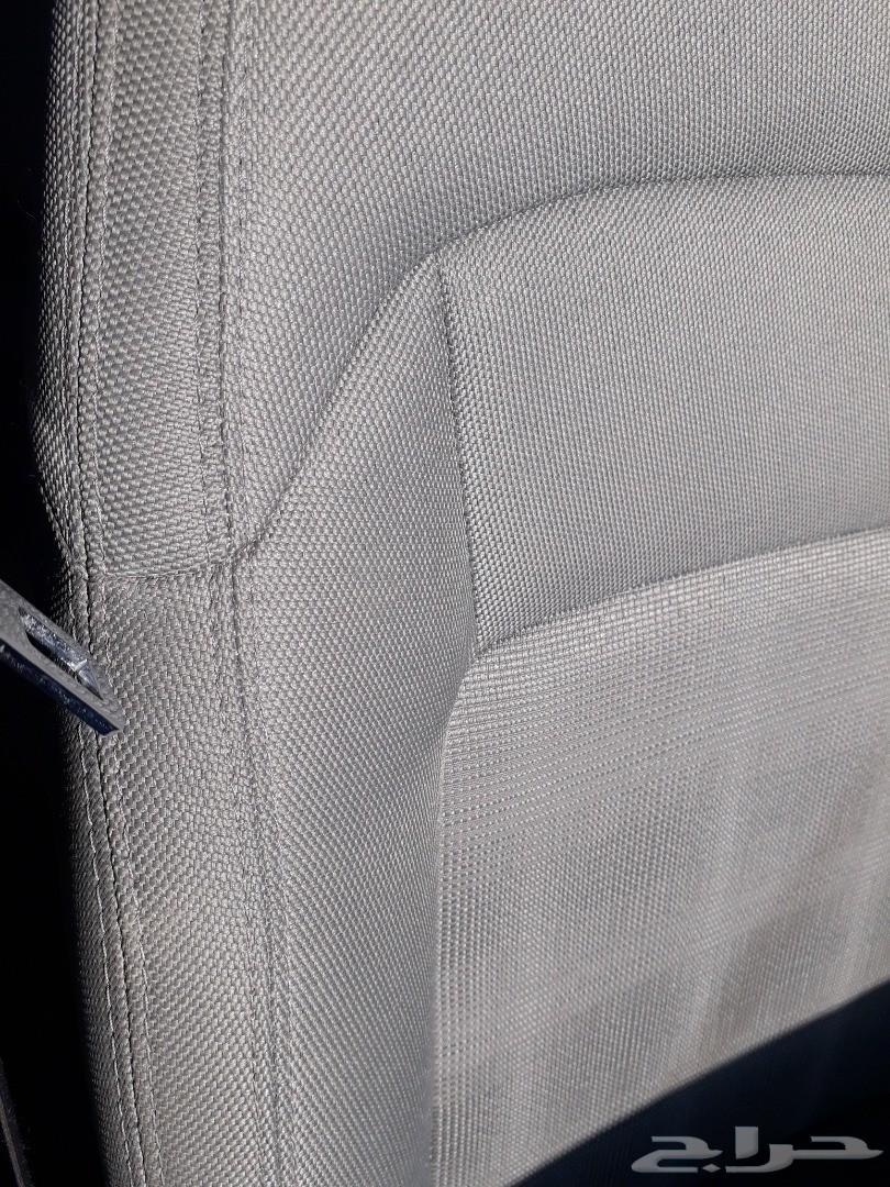 إسبورتاج 2013 وكالة - الحد 29500 (تم البيع)