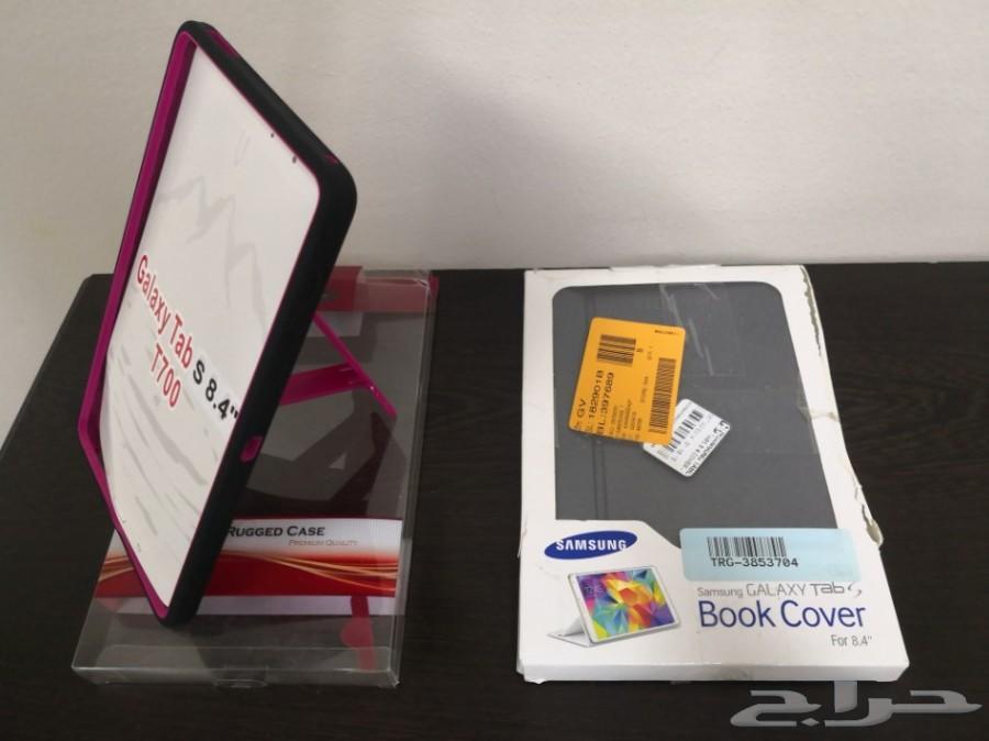 سامسونج جالاكسي تاب اس Samsung Galaxy Tab S