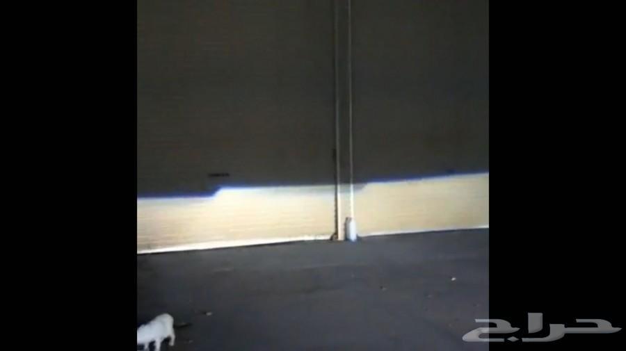 »  شمعات عدسات سوبربان 2007-2014