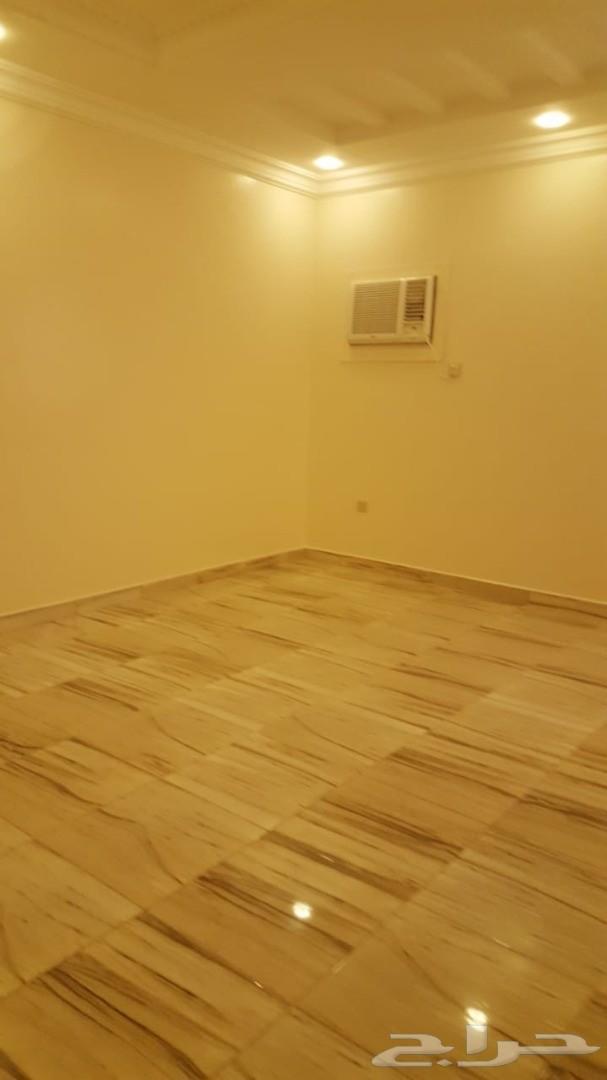 شقة فاخرة للايجار 5 غرف