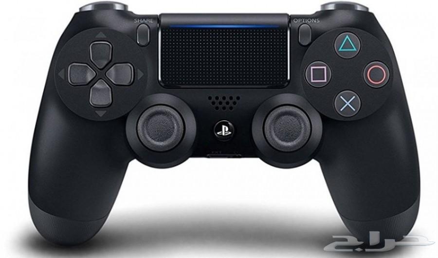 قيور بلايستيشن والعاب PS4 خصومات