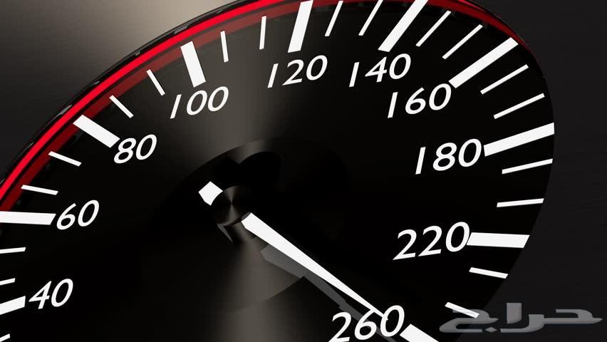 عرض تخفيض استهلاك البنزين ب 100 ريال فقط