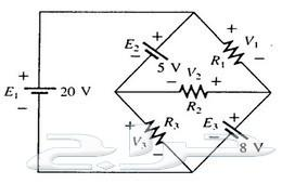 مدرس خصوصي هندسه