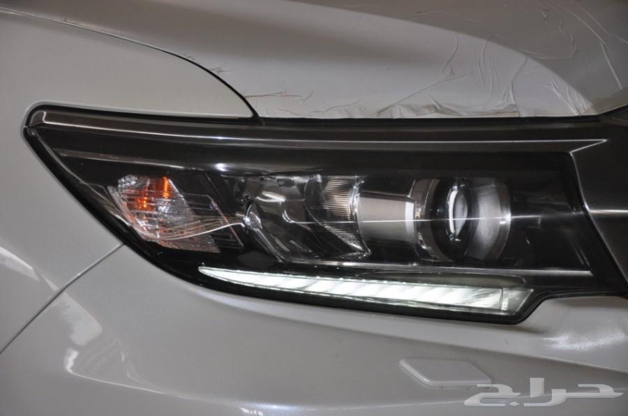 برادو TXL-1-V6- 2019 سعودي أقل سعر