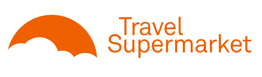 Image result for https://www.travelsupermarket.com logo