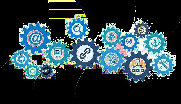 simboli seo audit