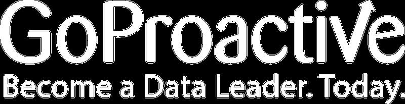 GoProactive – The Commerce Intelligence Center