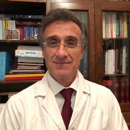Fabrizio Grimaldi Filioli