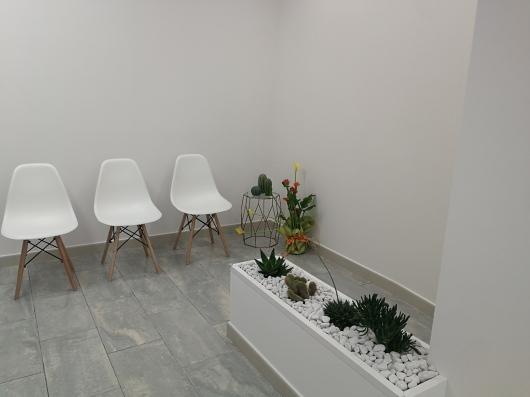 Maurizio Amore - Galleria Fotografica