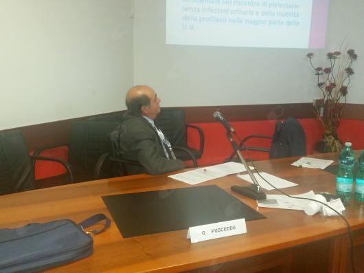 Giorgio Pusceddu  - Multimedia
