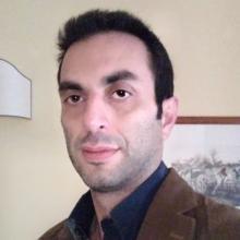 dottor farina dermatologo siracusa