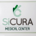 SiCura Medical Center
