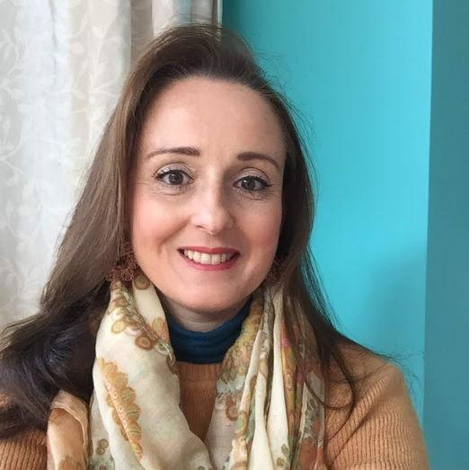 Deborah Sanfilippo