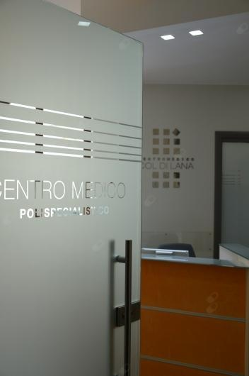 Hermann De Bernardis - Galleria Fotografica