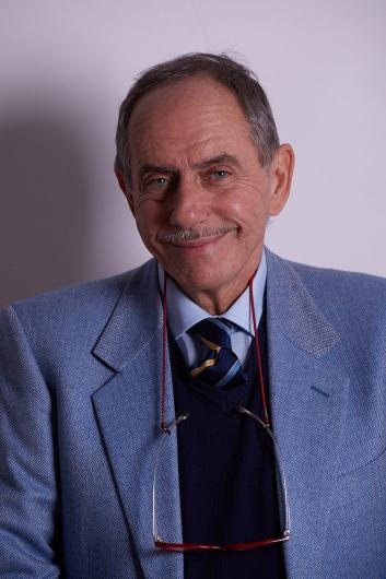 Renato Pascotto - Multimedia