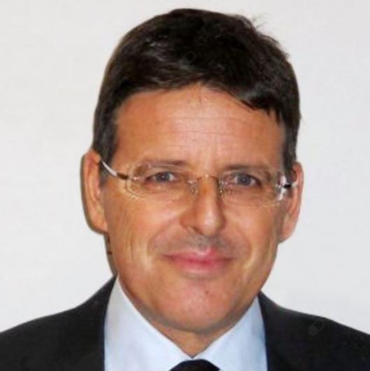 194fea4eac Dr. Paolo Maria Fantaguzzi, oculista - Leggi le recensioni ...