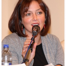 Virginia Salemi, psicologo Palermo