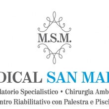 Medical San MarcoFermo - Poliambulatorio