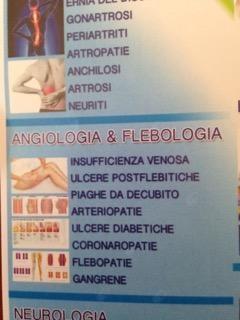Gianni Arangio Febbo - Galleria Fotografica