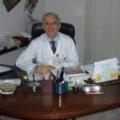 Dr. Roberto Musso