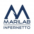 Marilab Infernetto