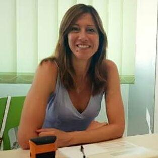 Lorena Lotti