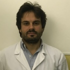 Dr. Davide Fusco