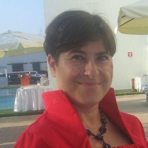 Elena Aureli