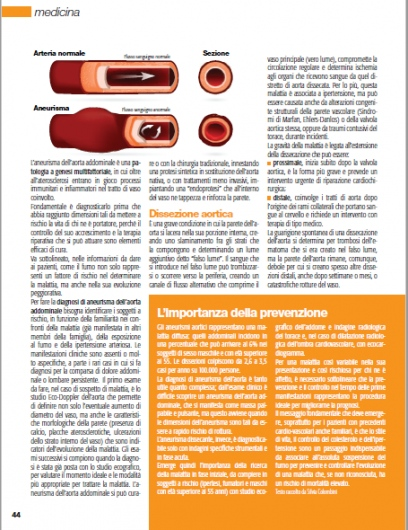 Pietro Sangiorgio - Multimedia