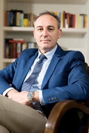 Carlo Iurato - Multimedia