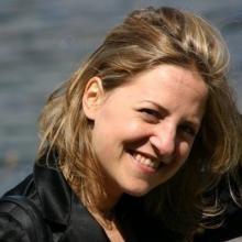Dott Ssa Maria Elena Cinti Psicologo Psicoterapeuta