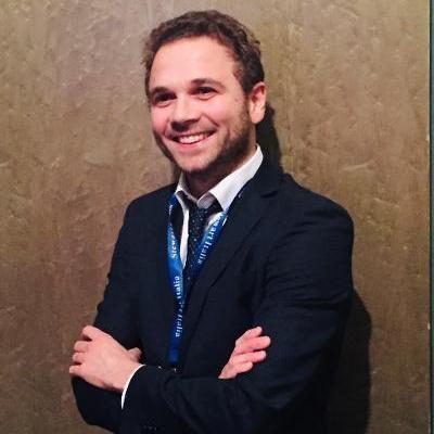Michele Ghezzi