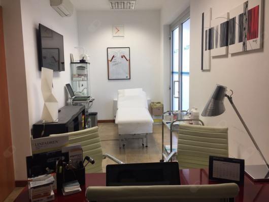 Massimiliano Fini - Galleria Fotografica