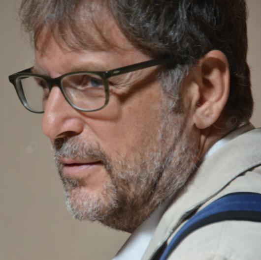 Gustavo Spano'
