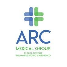 Arc Medical GroupSan Giovanni la Punta - Centro medico odontoiatrico