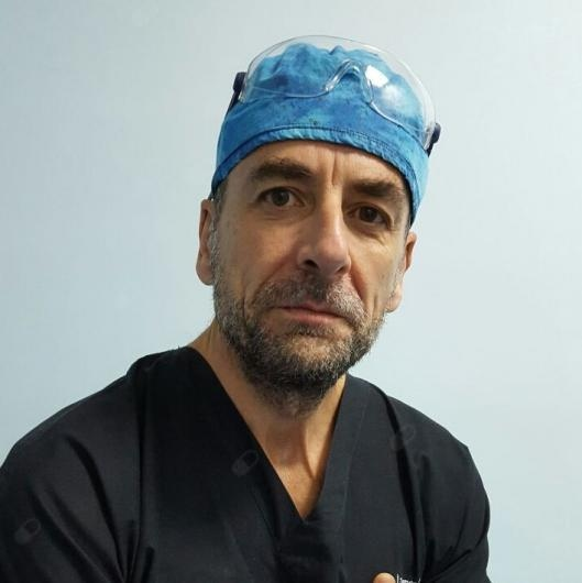 Emanuele Lombardo