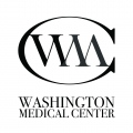 Washington Medical Center