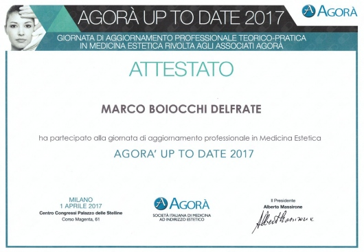 Marco Boiocchi Delfrate - Galleria Fotografica