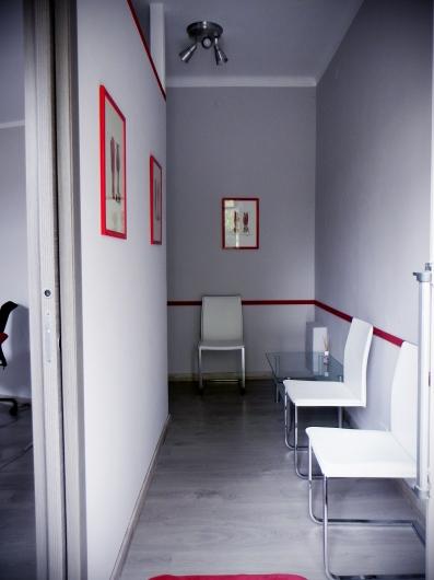Andrea Berardi - Galleria Fotografica