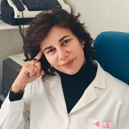 Maria Bottigliero