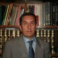 Dr. Gianalberto Briccarello