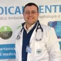 Dr. Andrea Re