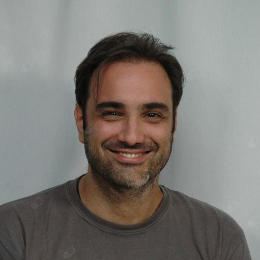 Marcello Tellini
