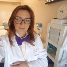 centri di auricoloterapia per dimagrire a medellin