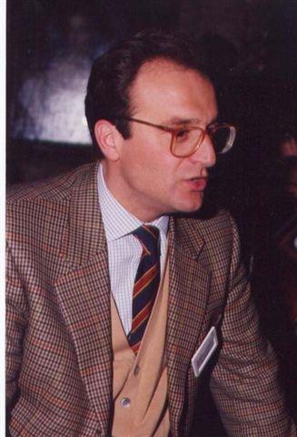 Arrigo Barabino - Multimedia