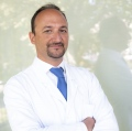 Dr. Francesco Zenga